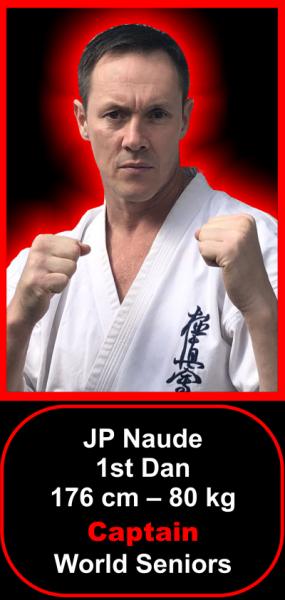 JP-Naude