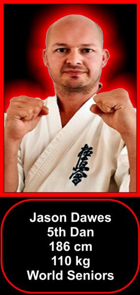 Jason-Dawes