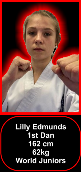 Lilly-Edmunds