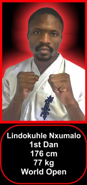 Lindokuhle-Nxumalo