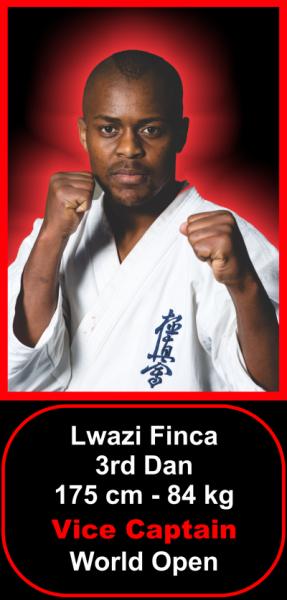Lwazi-Finca