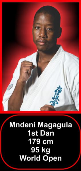 Mndeni-Magagula