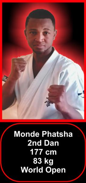 Monde-Phatsha