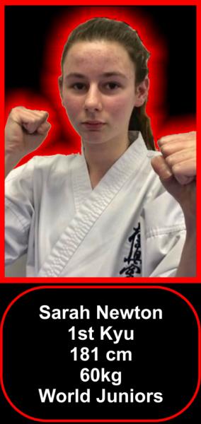 Sarah-Newton