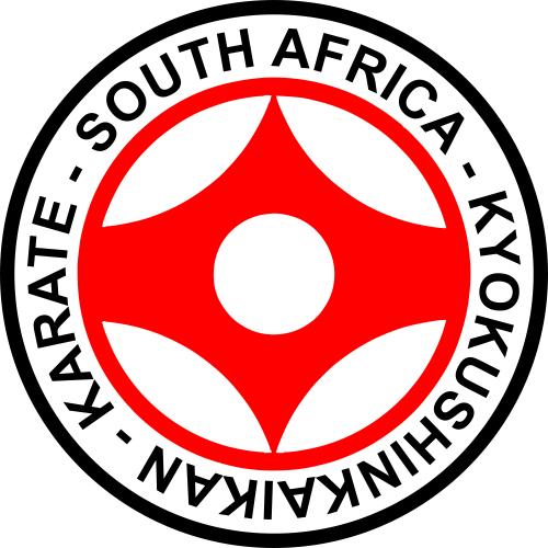 Kyokushin South Africa