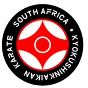 KKKSA Logo